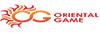 Baccarat Online Pirit Kartu
