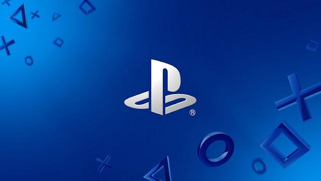 PlayStation ocupa el 2.7 % del trafico mundial de descargas