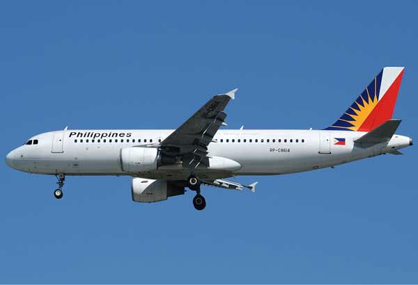 PAL to hold BIGGEST seat sale starting this Friday, March 1, 2019