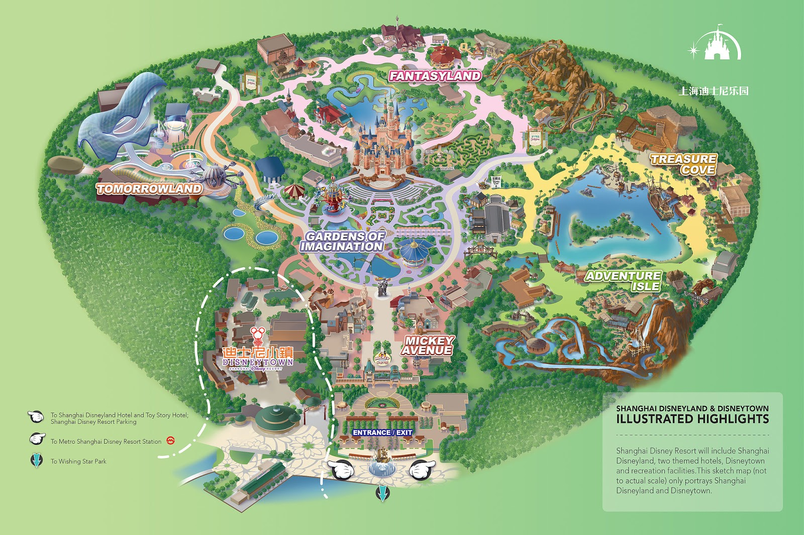 rosewood mayakoba resort map with Largest Shanghai Disneyland Map on Playa Del Carmen Mapa also Rosebuds likewise Largest Shanghai Disneyland Map also  additionally LocationPhotoDirectLink G150812 D574376 I87730244 Fairmont Mayakoba Playa del Carmen Yucatan Peninsula.