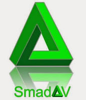 Download Smadav PRO Terbaru 10.10 Full Serial Key