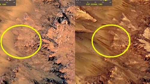 Mars Before JPG 2707 1443413090
