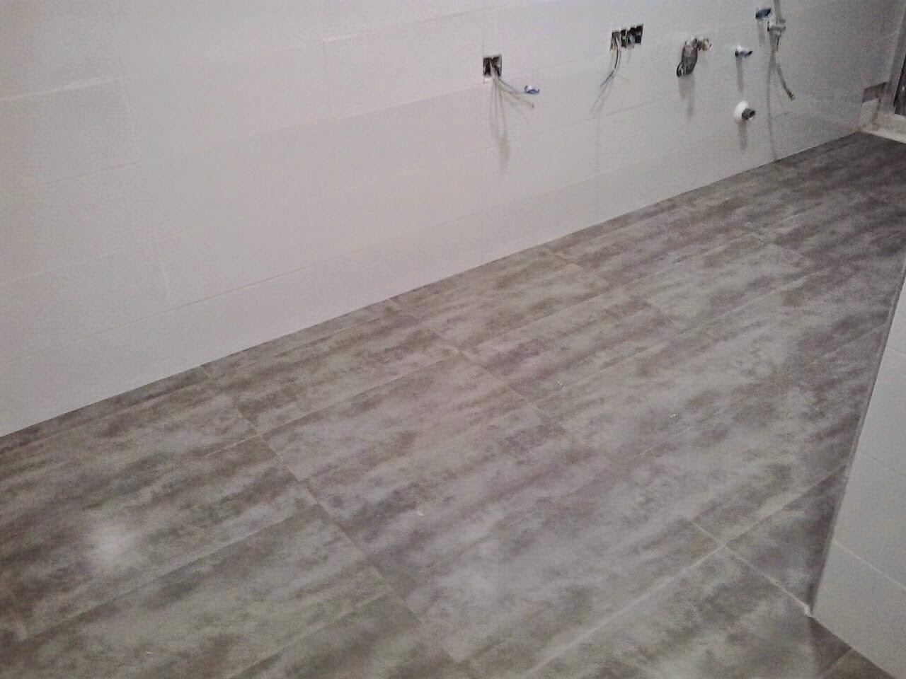 reformas integrales pisos en Malaga