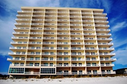 Crystal Shores Condo For Sale Gulf Shores Alabama