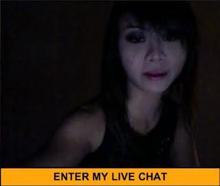Eye Chat