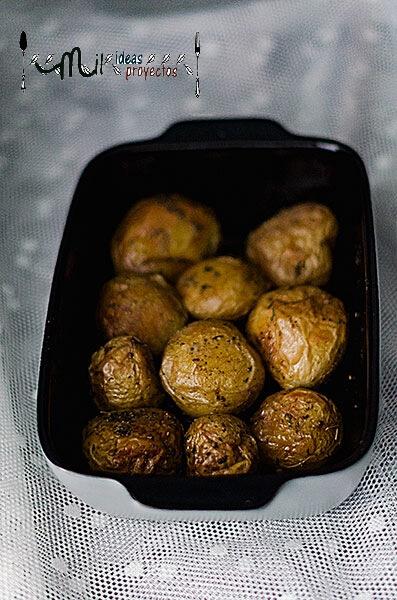 patatas-romero6