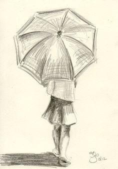Artes Faciles Dibujos Faciles A Lapiz