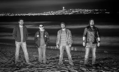 http://rockdesdelaivdimension.blogspot.com/2016/05/entrevista-night-hunter.html