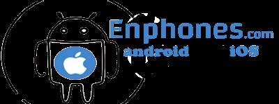 Enphones