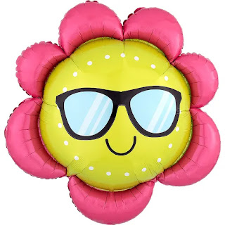 https://www.partycity.com/sunglasses-flower-balloon-811682.html?cgid=summer-decorations