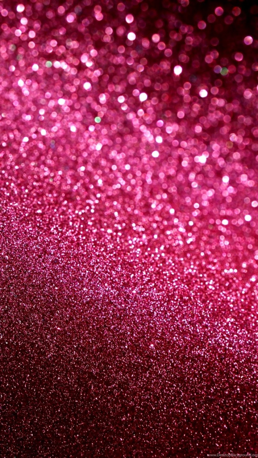 Iphone 6 Pink Wallpaper Wallpapers Image