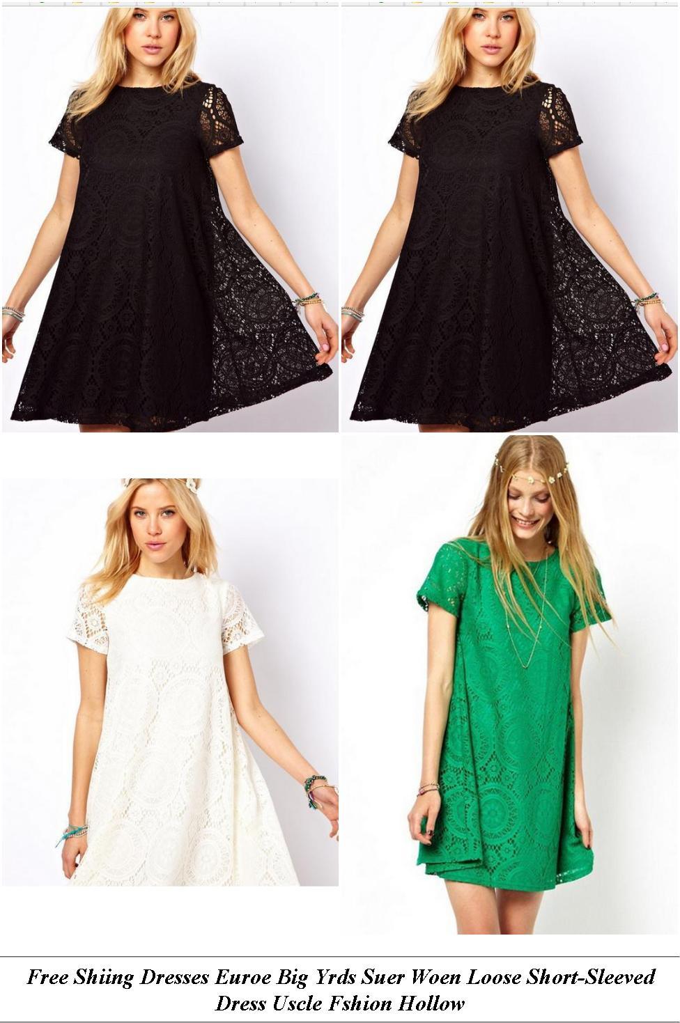 Junior Prom Dresses - Converse Uk Sale - A Line Dress - Buy Cheap Clothes Online