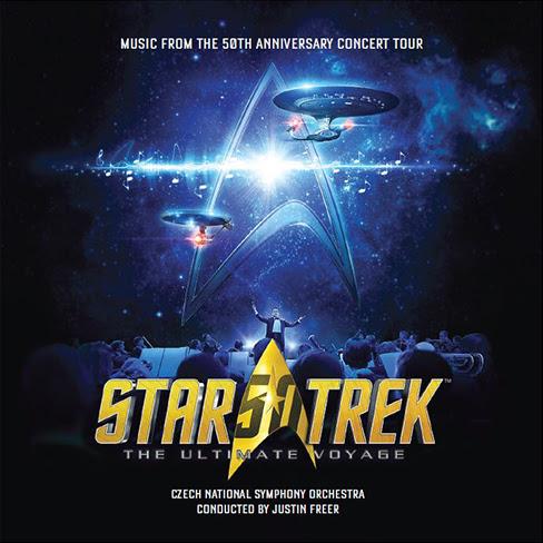 English Star Trek Beyond English Hd Full Movie Download