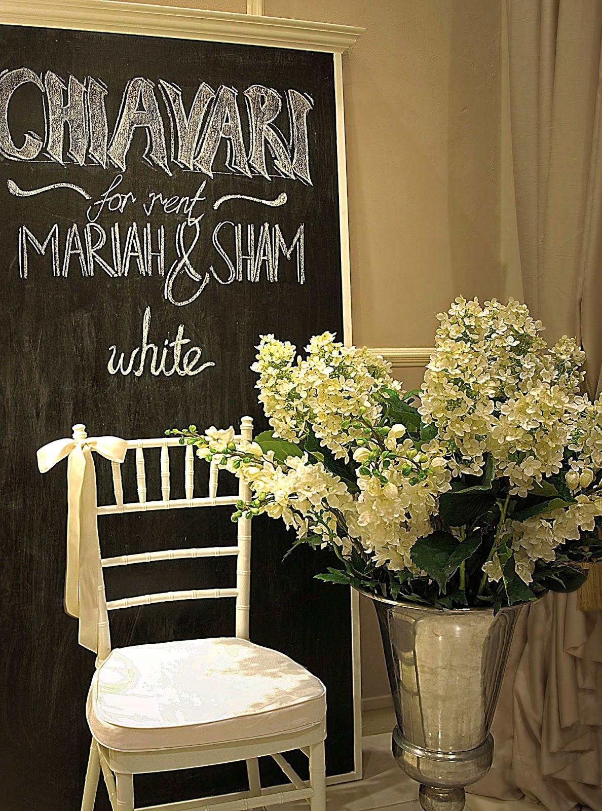 Tiffany Wedding Chairs How To Make A Queen Throne Chair Mariah And Sham Chiavari Rental In Singapore