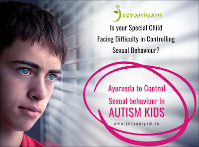 https://jeevaniyam.in/autism/