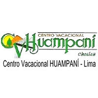 CV HUAMPANI