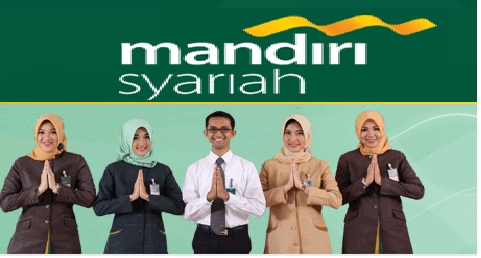Permalink ke Lowongan Kerja Customer Service (Fronliner) Mandiri Syariah