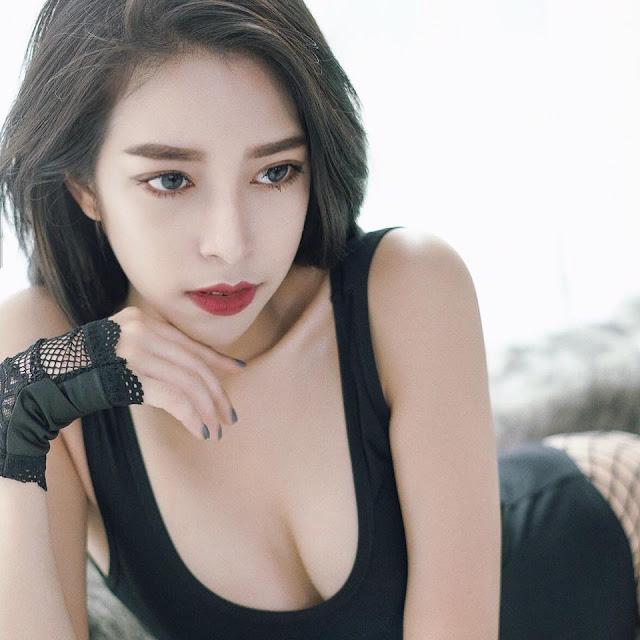 Grape_pham_hot_girl_phong_gym