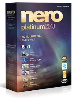 free download bero platinum 2018 suite terbaru full version gratis