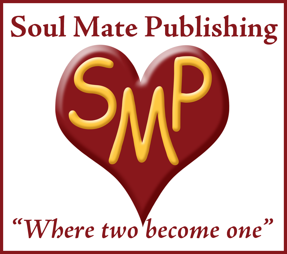 Soulmate Press Author's Blog