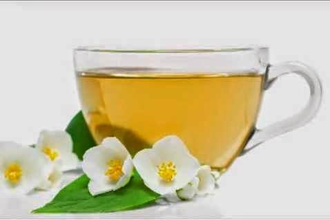 teh-bunga-melati