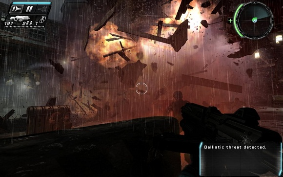 timeshift-pc-screenshot-www.ovagames.com-5