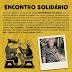 Paripiranga/BA: Encontro solidário em prol da saúde do Poeta Palmeirinha da Bahia