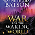 Wayne Thomas Batson's Conclusion to The Dreamtreader Trilogy [Review]