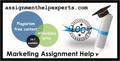 Custom dissertation chapter ghostwriting services for university