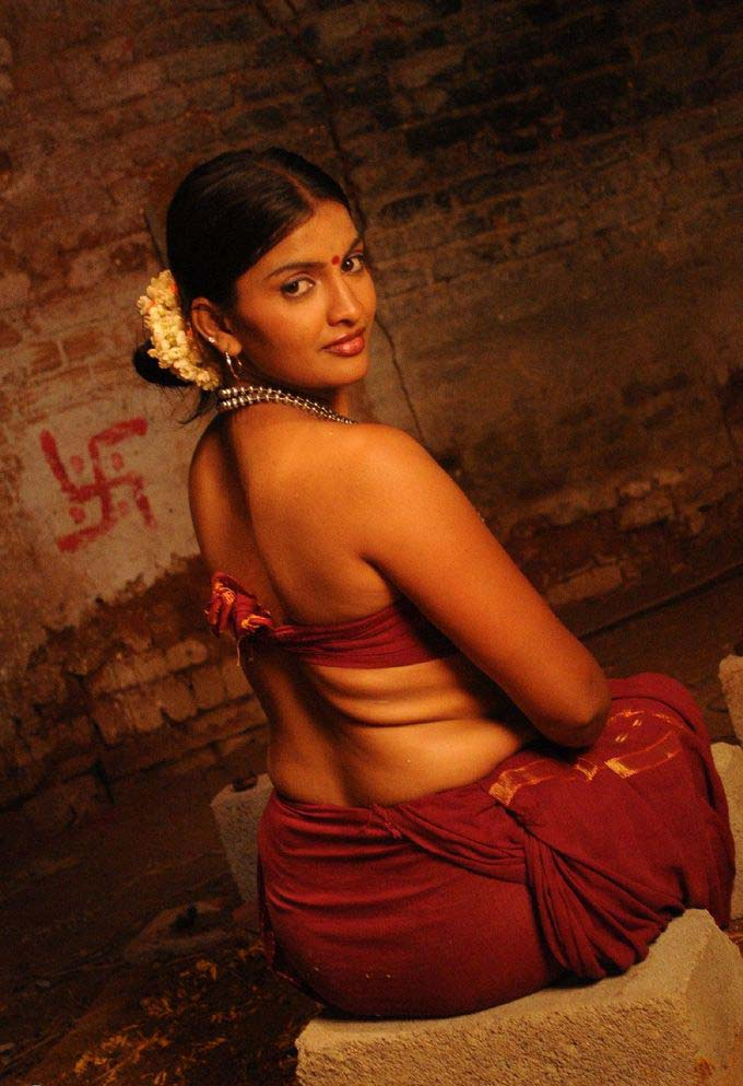 Telugump3Songs Gandarulu Movie Hot Stills-2947