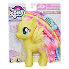 MLP Styling Pony Fluttershy Brushable Pony