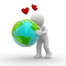 környezetbarát, fenntartható, eco, zöld, tudatos, környezettudatos, kímélő, egészséges, életmód, váltás, egészség,