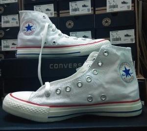 Sepatu Converse All Star Chuck Taylor High Murah - Jual Sepatu ... 8e34411d69