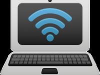 Cara Mengatasi Masalah Koneksi WiFi Laptop