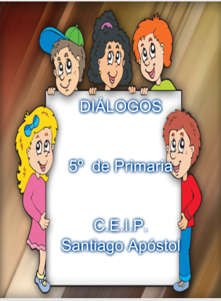 "<div style=""text-align:center;""><div style=""margin:8px 0px 4px;""><a href=""http://www.calameo.com/books/0013988046e9fa1a3cd8c"" target=""_blank"">Diálogos 5º</a></div><iframe src=""//v.calameo.com/?bkcode=0013988046e9fa1a3cd8c"" width=""300"" height=""194"" frameborder=""0"" scrolling=""no"" allowtransparency allowfullscreen style=""margin:0 auto;""></iframe><div style=""margin:4px 0px 8px;""><a href=""http://www.calameo.com/"" target=""_blank"">Leer más publicaciones en Calaméo</a></div></div>"