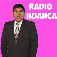 Radio Huanca