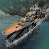 Battle of Warships - VER. 1.32 Unlimited (Money - Gold) MOD APK