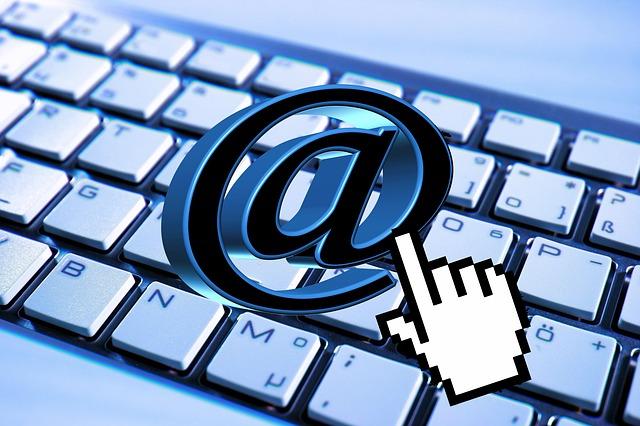 Netiqueta Y Seguridad En El Uso Del Correo Electrónico Email
