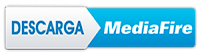 http://www.mediafire.com/file/mo50e1f6nucgrol/El_Verdadero_-_Fin_De_Semana_%5BEnero_2017%5D.mp3