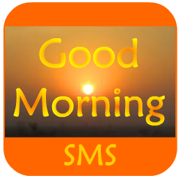 Nokia Themes and Apps: Good Morning SMS