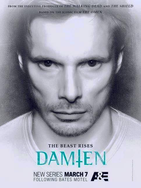 Damien – Todas as Temporadas – Dublado / Legendado EM HD