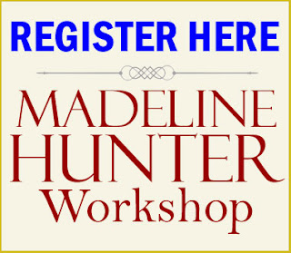 Click here to go to the registration page