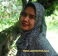 Ophi Ziadah