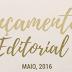 Lançamentos | Grupo Editorial Record