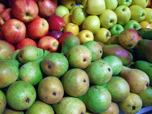 Me encanta la fruta - 3 3