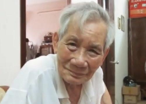 Image result for Thiếu Tướng Lê Duy Mật