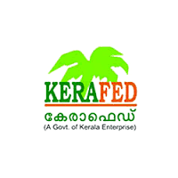 kerafed jobs, vacancies, address, location, director board, chairman