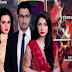 Watch Maazi Last Episode 23 – Drama A Plus Tv