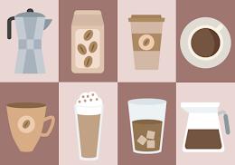 أخطاء يمكن أن تغير مذاق القهوة