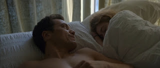 frank and lola-michael shannon-imogen poots